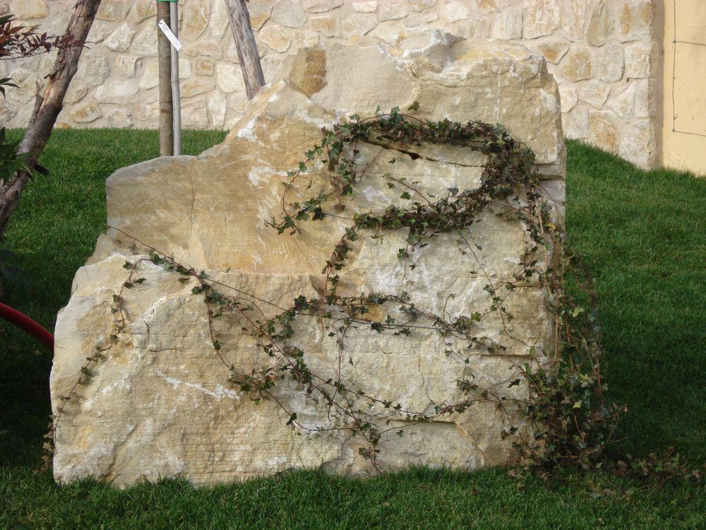 Vendita Pietre Da Giardino : Pietre e manufatti per arredo giardino burlarelli snc