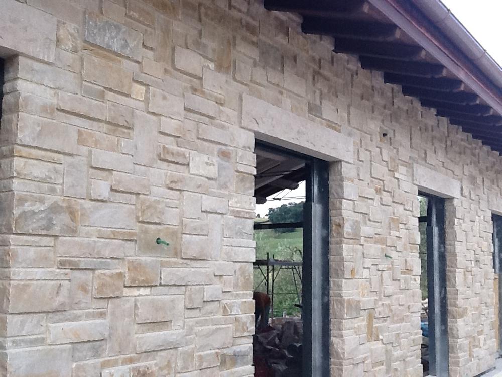 pietra di izzalini da rivetimento pietra per casolari
